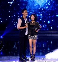 青春岁月,分享激情重聚.由北京卫视联合光线传媒共同打造的青春励...