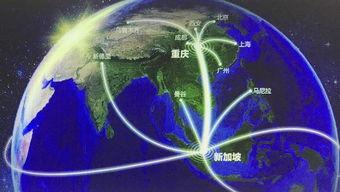 重庆时时彩计算功式