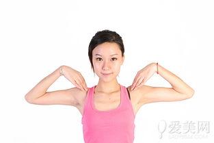 操逼的 动作-长期按摩肩部与背部,可行气活血、舒理筋骨、祛风散寒、松解粘连、...