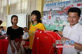 亚洲杯被淘汰,理性讨论中国女足现在什么水平