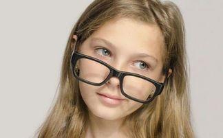 ...都可以选择哪些方法矫正视力