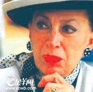 肌肉壮熊被虐小说-法国小姐不后悔   莱堤茜娅在接受媒体采访时一点也没有悔态.她理直...