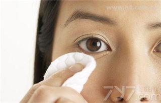 涂维生素e增长睫毛有效吗,有什么办法帮助睫毛生长