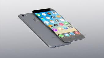 苹果手机怎样快速截屏