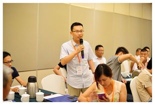骑士人才系统协办的中国第二届地方人才网峰会成功举办