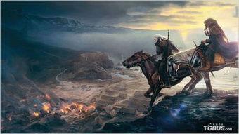 巫道至圣-公开信中写道:   自从我们开始着手制作《巫师》系列第三部作品时,...