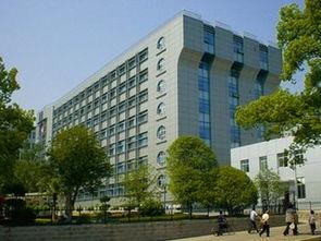 宜昌市第二人民医院详细介绍 新闻报道 医院环境 39就医助手
