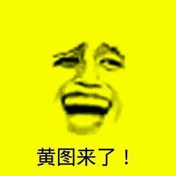 黄图图-黄色图美女-表情 黄图表情包 黄图微信表情包 黄图qq表情包 发表情 表...