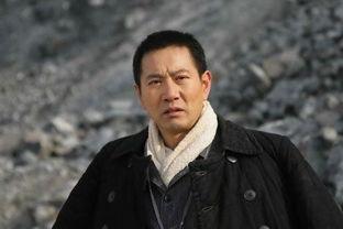 唐嫣演腹黑公主 盘点影视剧中的经典坏人