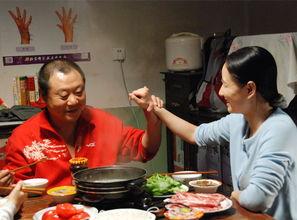 ...介绍 范伟演绎东北大汉的幸福生活