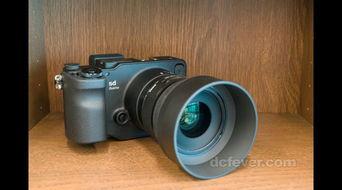 样本照片(使用适马 30mm F1.4 DC HSM Art 拍摄,自动白平衡、...