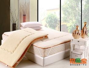 纯天然乳胶床垫价格是多少