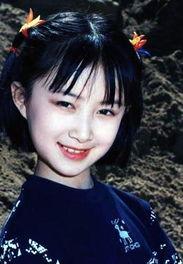 红蓝高清无码av-毛晓彤张含韵 盘点不够红但绝对够美的女星