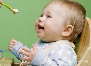 manstaminol怎么吃-旦给她断奶后就怎么也不肯喝奶粉,每天哭闹,甚至饿了都不愿意吃,...