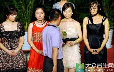 中国最大的婚恋交友网站   百合   ... 在北京、上海、南京等大城市报名...