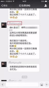 欢迎访问中国南京网站!