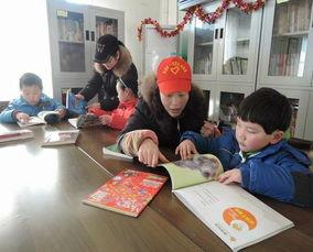 芜湖文明网