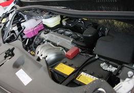 近期三款MPV新车上市 预订情况汇总