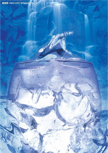 七十年代冰水做法
