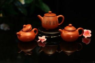 ...宝典 最实用的紫砂壶养壶方法