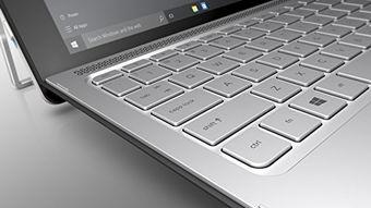 ...B SSD, Touch Screen with Windows 10代购 海外代购 日本代拍 国外...
