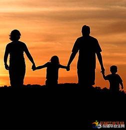 关于感恩父母的优美句子