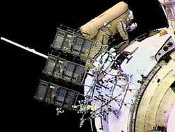 月份乘坐俄罗斯宇宙飞船前往国际空间站去转一转.   据美联社报道,...