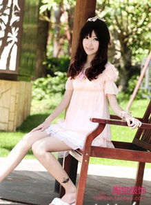 艹白妞-优讯-中国网 china.com.cn/info  时间: 2010-07-28  责 :     泡泡袖雪纺...