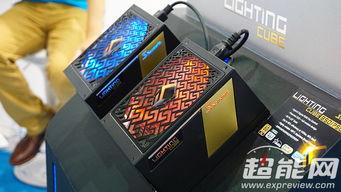 al RGB Fan Control(Five-Mode Smart Interface),和之前海韵的