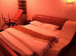在长沙,最全情趣酒店一览,去做爱做的事吧