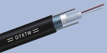 ...96芯单模铠装光缆_华南区24芯单模光缆型号】 - 中企黄页网