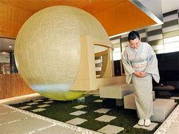 不只有赌场 新鲜体验澳门6大炫酷酒店