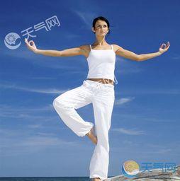 瑜伽每天练多久合适 女人长期练瑜伽的坏处你知道吗
