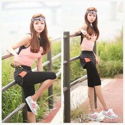 运动后拉伸小腿的正确方法 防止小腿肌肉粗大