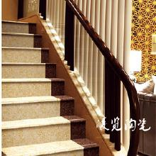 天正楼梯工具如何使用