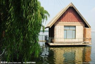 青云湖乐园游玩攻略