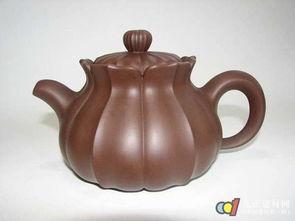 新紫砂壶如何开壶 紫砂壶的使用和保养
