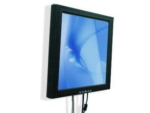 ...H原装壁挂触摸显示器 15 触摸一体机产品图片2