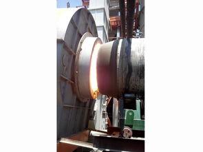 IKA RW28基本型顶置式机械搅拌器使用说明书:[5]