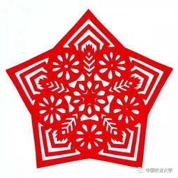 ...览信息 杨秀玲剪纸艺术展周日开展