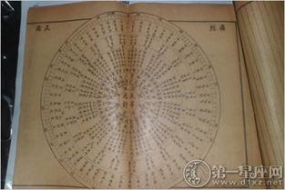 的合订本,例如《手相学》,未合订前是50元,合订后降到15,是属于...