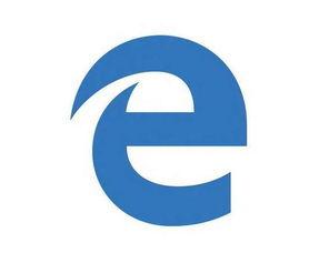 Internet Explorer无法打开Internet站点 ?