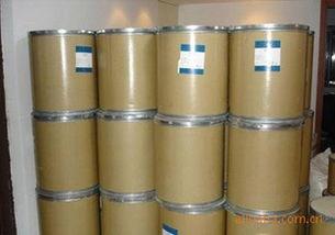 四丁基溴化铵 优质 国产