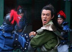 舞天变-网易娱乐11月10日报道   由韩国女星张娜拉、内地实力派偶像男星高昊...