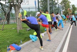 赞二百米运动员50字 运动会赞百米运动员 赞二百米运动员50字