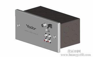 智能音乐控制器 yodar悠达家庭背景音乐系统 含音箱套装 -湖北黄页88网