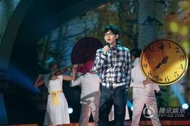 残情决-武艺演唱《亲爱的小孩》   武艺演唱《999朵玫瑰》