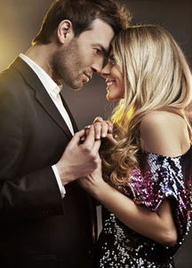 注意卫生动作轻柔 女人经期前后安全性爱守则