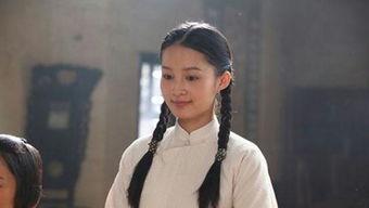 激情五月春色激情校园小说-...7日,上海戏曲学校昆曲五班.大眼睛,高鼻子,丰润的嘴唇,高...
