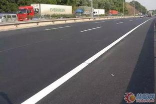 零号机械铺-2、工程造价节省率30%;   按《广东省公路养护工程预算编制办法》...